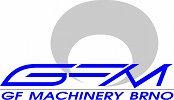 GF Machinery Brno